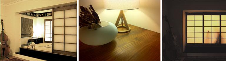 night tearoom 2012