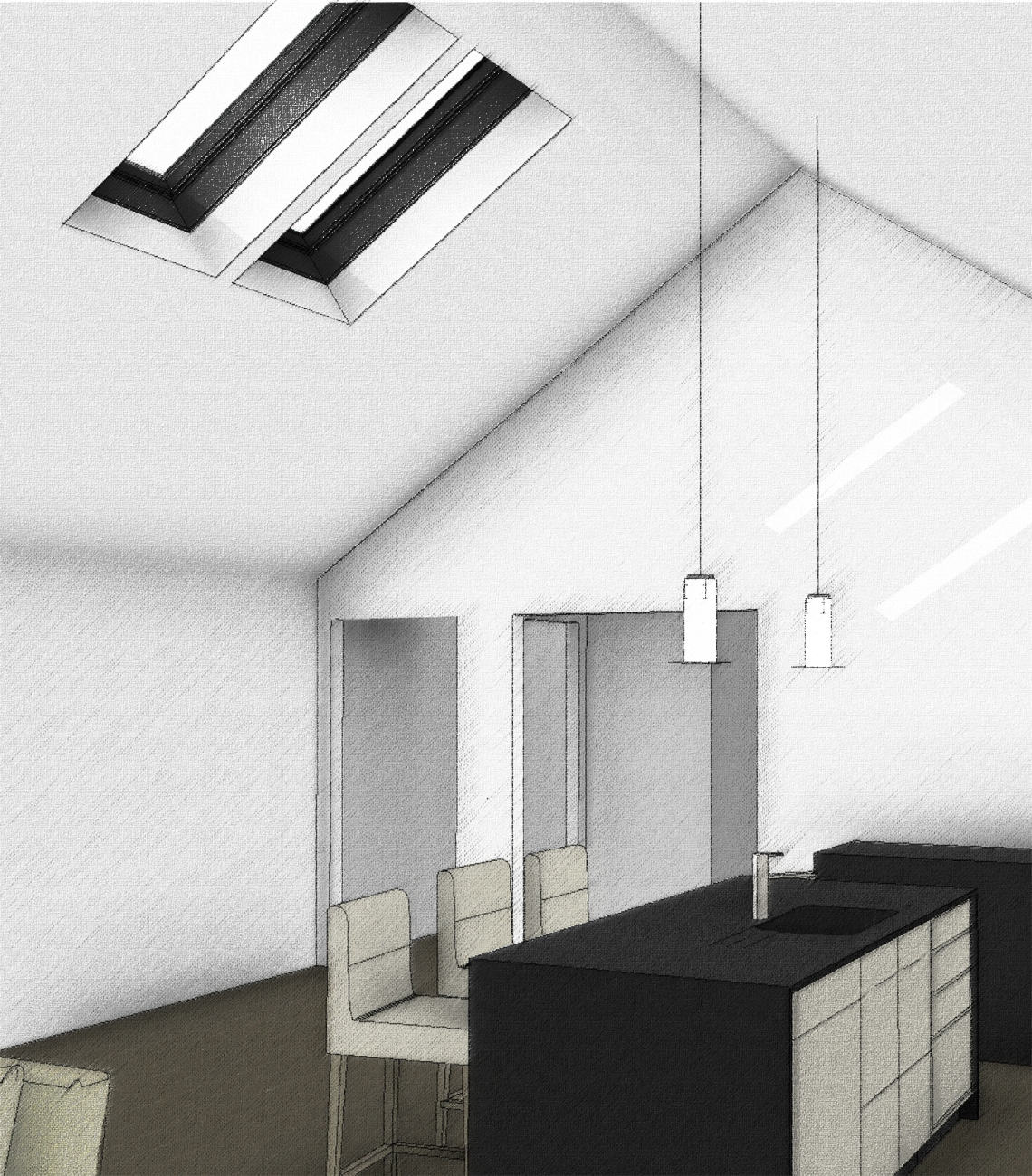 C:UsersASUS comDocuments27A WALTHAM ST FOR CONSTRUCTION - 3D